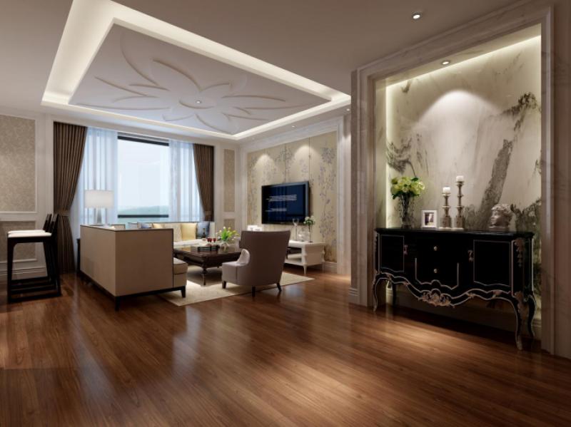 成都室内装饰设计,成都室内设计,成都装饰设计,成都装饰