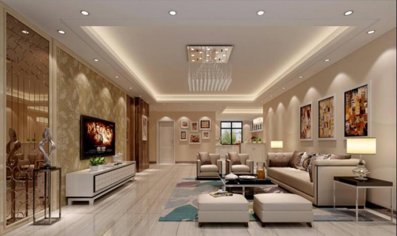 成都室内装饰设计,成都装饰设计,成都室内设计